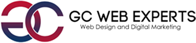 GC Web Experts Logo
