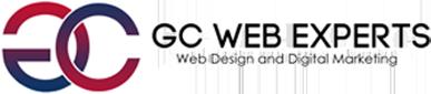 GC Web Experts Logo